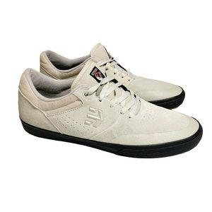 Etnies Marana Vulc Skate Shoes Mens Size 14